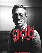 News : Trailer d'Only God Forgives