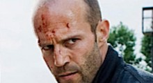 jason-statham-starring-in-13-tzameti-800-75
