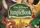 junglebookdisney1