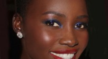 Lupita-Featured-Image