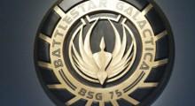 Battlestar-Galactica-BSG-75