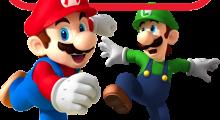 Nintendo-logo-mario