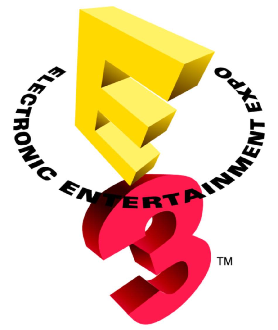 News : morceaux choisis de l'E3 – partie 1