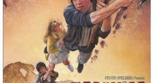 The-Goonies-Movie-Posters-the-goonies-393291_487_755