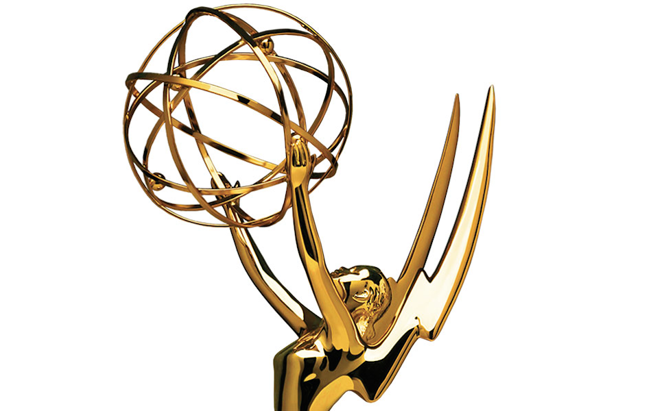 News : palmarès Emmy Awards 2014
