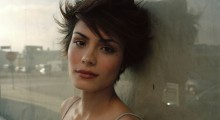Shannyn-Sossamon-Widescreen-Wallpaper-shannyn-sossamon-8621151-1920-1200