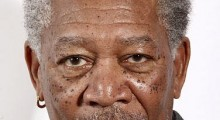 02_morgan_freeman_01