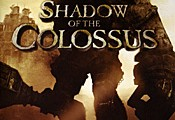 shadowofcolossusmovie