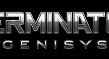 terminator-genisys-600