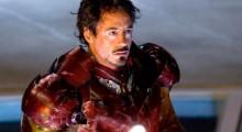 Robert-Downey-Jr-pret-a-abandonner-Iron-Man_portrait_w532