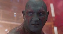 guardians-of-the-galaxy-dave-bautista
