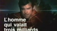 VIDEOS-l-homme-qui-valait-3-milliards-l-ultime-saison-sort-en-DVD_w256h178