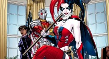 Gallery-Futures-End_Suicide-SquaD-hALEY-quinn-and-deadshot-in-pic