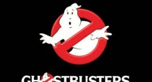 ghostbusters_logo1