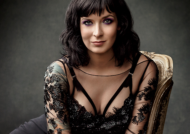 News : Diablo Cody s'attaque à Barbie !