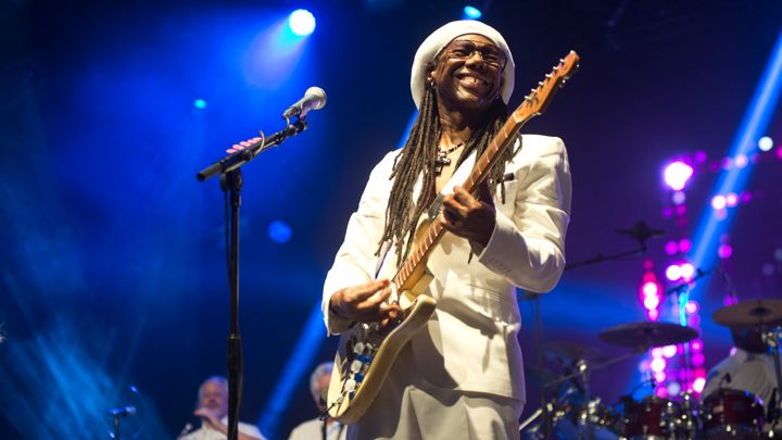 Nile-Rodgers-2015