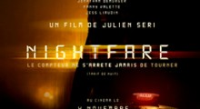 NIGHTFARE-AFFICHE site-2548