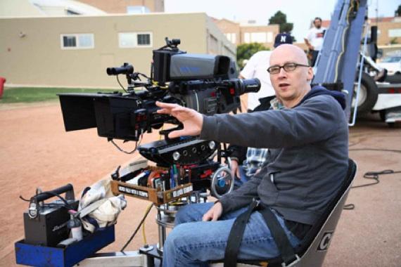 News : Greg Mottola aux commandes de la nouvelle série d'Aaron Sorkin