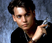 News: Johnny Depp dans le film adapté de 21, Jump Street