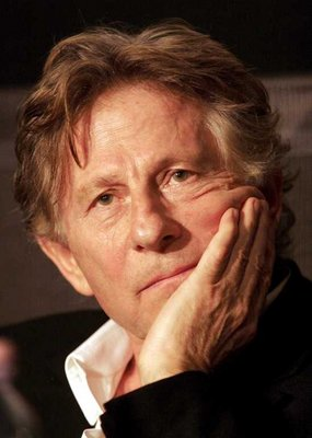 News : L'étrange crime de Roman Polanski