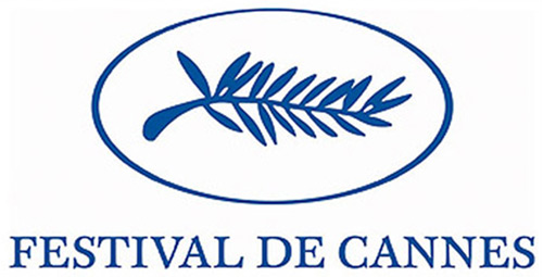 CANNES 2011: French Cannes Caned – Blog 5