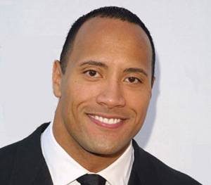 News : The Rock dans G.I. Joe 2 ?