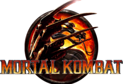 News : Freddy s'invite sur Mortal Kombat !