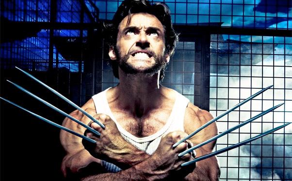 News : un nouveau Wolverine en préparation ?