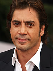 News : Javier Bardem dans Moi,moche et méchant 2