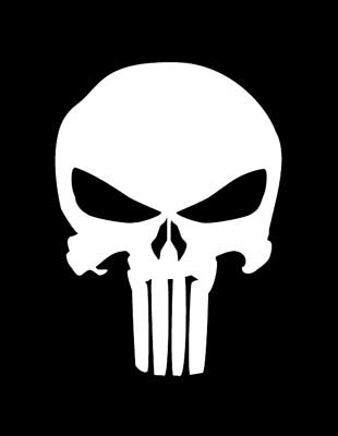 News : The Punisher revient à la TV