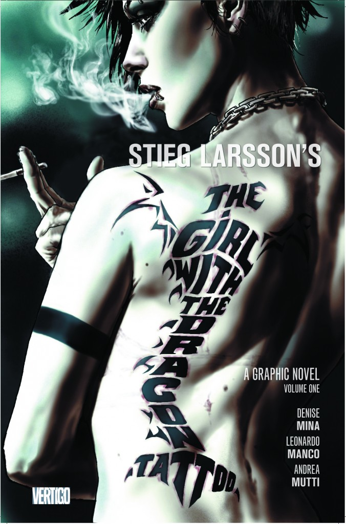 girl-with-the-dragon-tattoo-graphic-novel