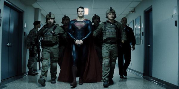 © Warner Bros Pictures
