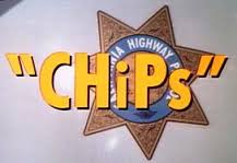 News : CHiPs, le film