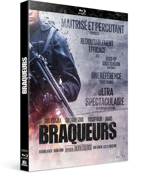 © 2016, LABYRINTHE FILMS, TOUS DROITS RÉSERVÉS.