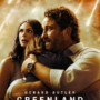Jeu-concours : Greenland