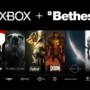 News : Microsoft rachète Bethesda