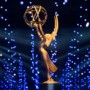 Palmarès de la 72eme édition des Emmy Awards